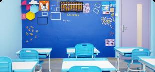 重庆智障儿童的四大康复训练方法介绍?